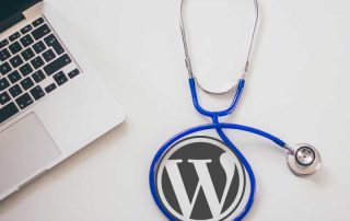 Wordpress Virus Removal